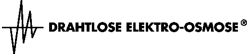 drahtlose_elektro_osmose